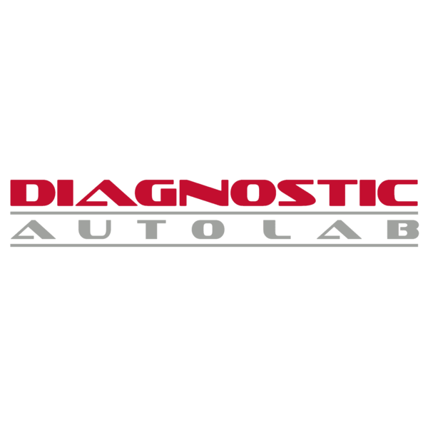 Diagnostic Auto Lab