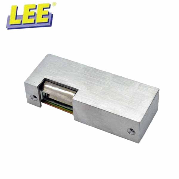 RIM Type Door-Opener Surface Mount Electric Strike 003