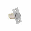 Latch For Leverset - 70MM