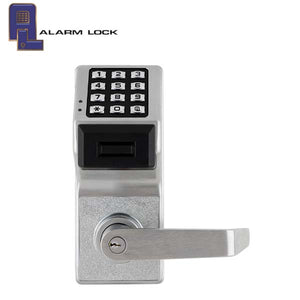 Alarm Lock Trilogy Wireless Networx Starter Kit