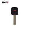 Honda HD113 Transponder Key (JMA)