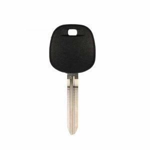 Toyota G Chip Transponder Key / K-TOY44G