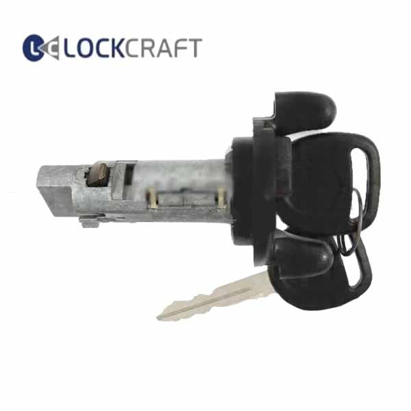 GM 1999-2001 Truck Ignition Coded LC1677