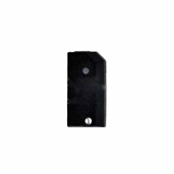 Tex 4D-64 Tag Transponder Chip for Chrysler / Dodge / Jeep