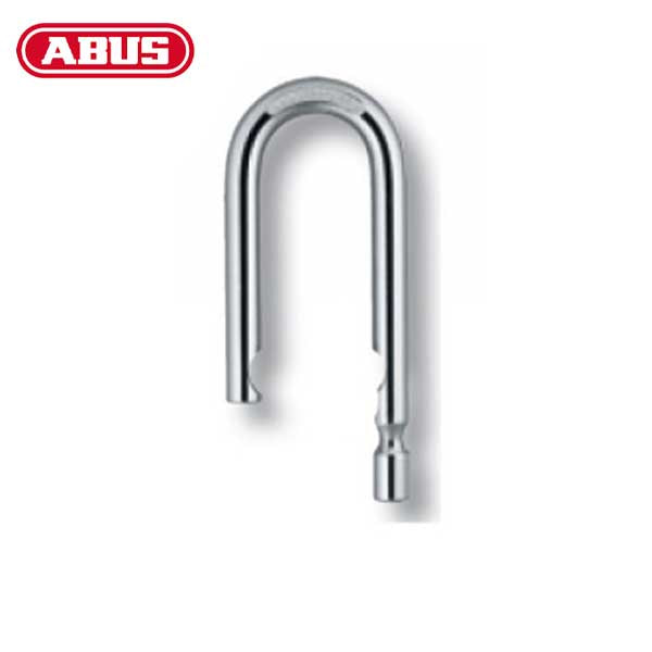 "Abus - 8003 - 3"" Special Alloy Shackle Only for 83/45 Padlocks"