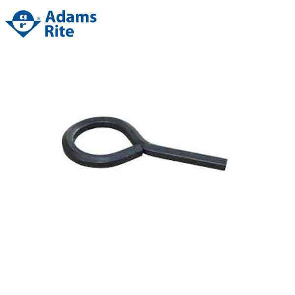 Adams Rite - 29-0480-MP - Metal Dogging Key -  5/32""