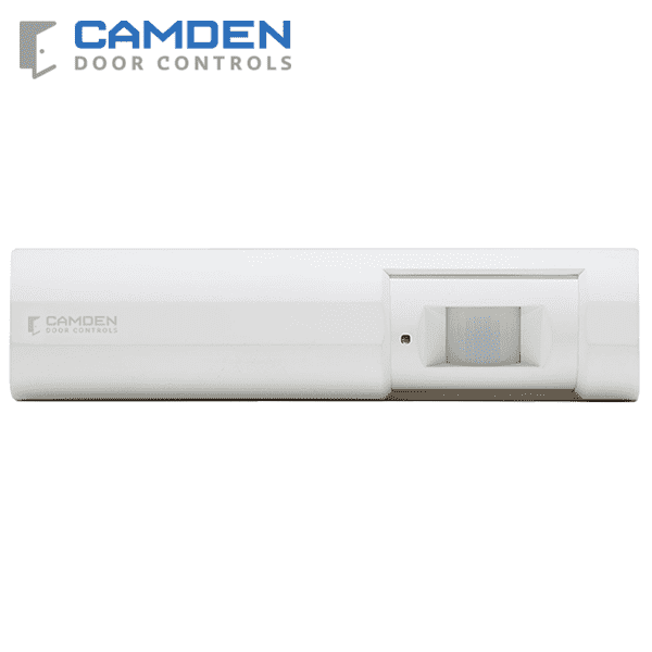 Camden CM-RQE70A - Request to Exit Detector w/ Wiring Terminal - 12/24 VDC