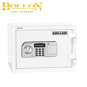 Hollon - Home Safe - HS-310E-  2 Hours Fire Rated