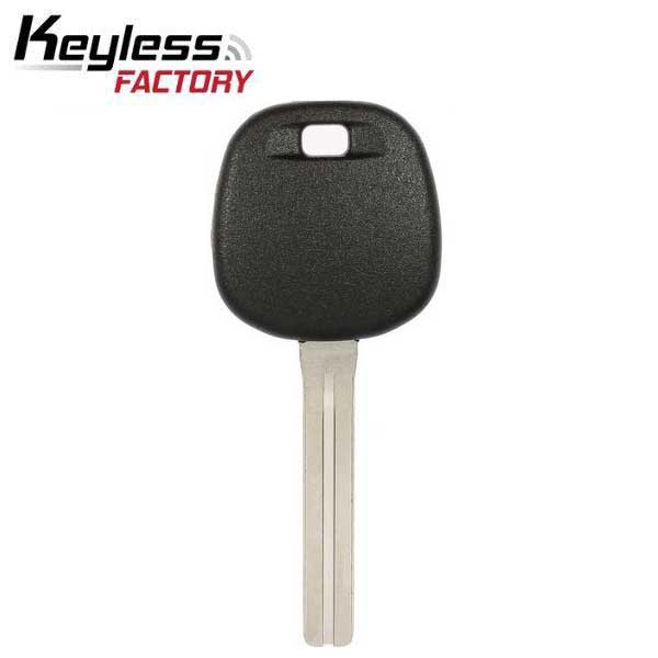2007-2011 Kia - KK9 Transponder Key (46 Chip) (K-KK9)