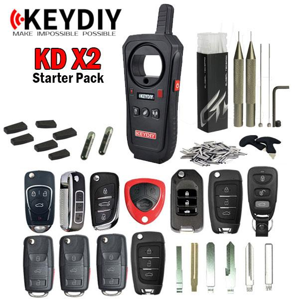 Kd Tools Switch Remote Starter Remote Starters