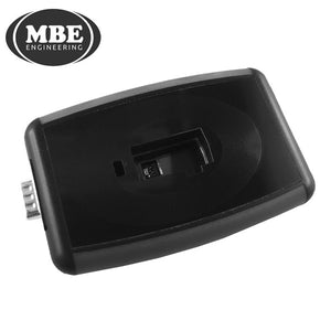 MBE - KR55 Key Maker for Mercedes Dodge Chrysler w/ 5 Keys