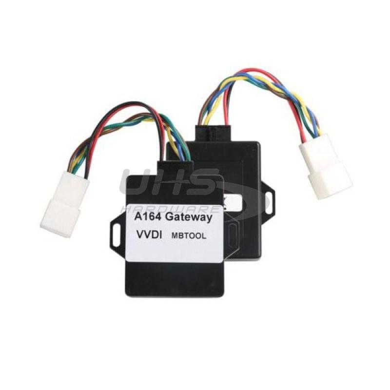 Mercedes Benz / A164 W164 / Gateway Adapter for VVDI MB Tool