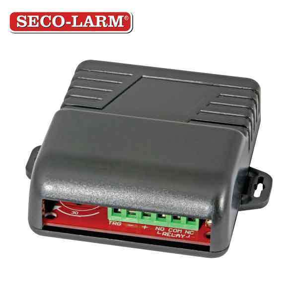 Seco Larm Multi Purpose Programmable Timer With