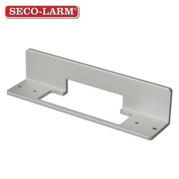 Seco-Larm - Installation Jig for Electric Door Strikes