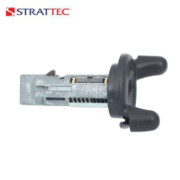 GM 1998-2007 SUV / Truck / Ignition Lock / Uncoded / 704600 (Strattec)