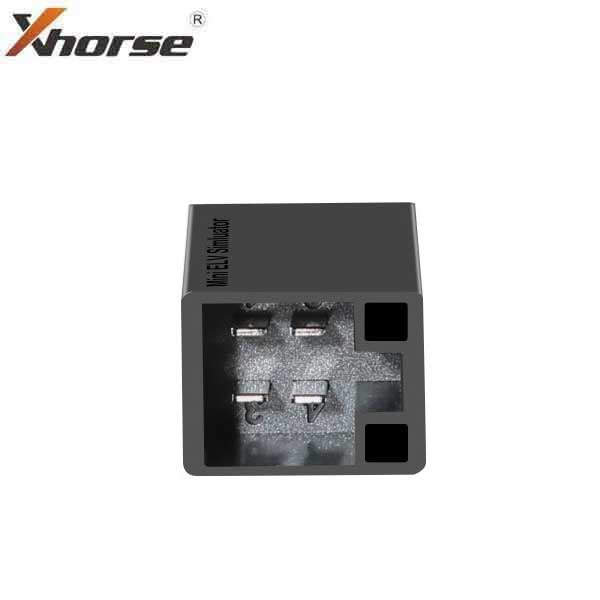 Xhorse - VVDI MB -  MINI ELV Emulator for Mercedes Benz W204 W207 W212 ( Pack of 5)