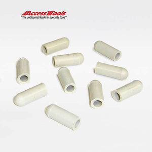 Access Tools Store-N-Go Handle Replacement Tips (12)