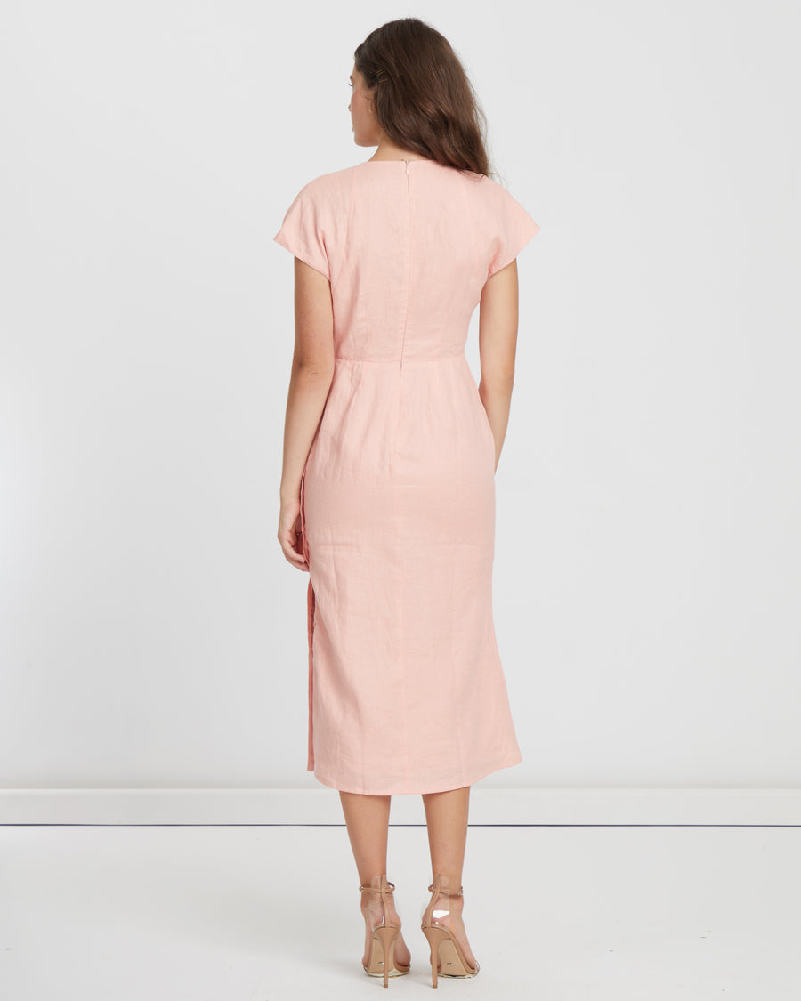 Phillipe Dress