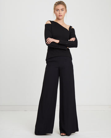 Avalon Pants
