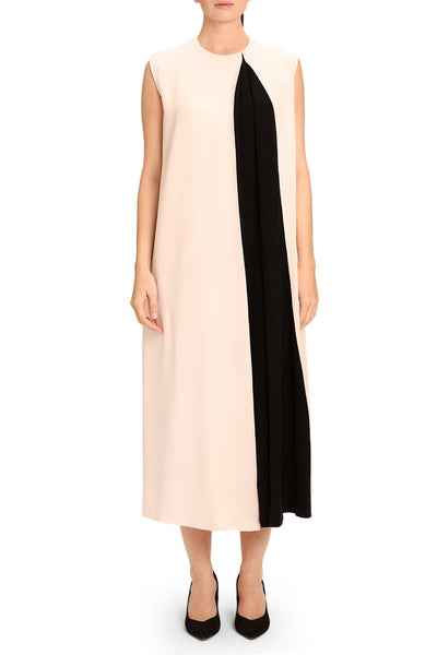 BALENCIAGA PINK DRESS FOR WOMEN