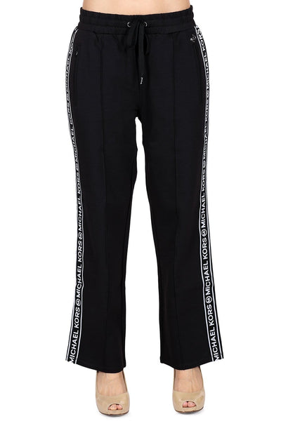 Michael Kors Sweatpants