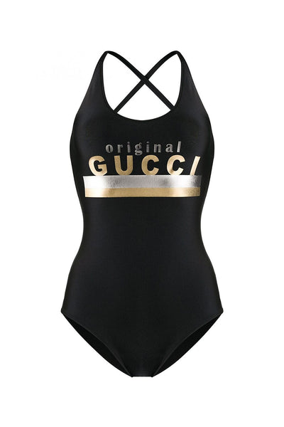 Gucci  Original Gucci Swimsuit