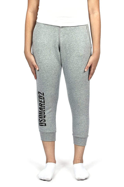 Dsquared2 Sweatpants For Girls