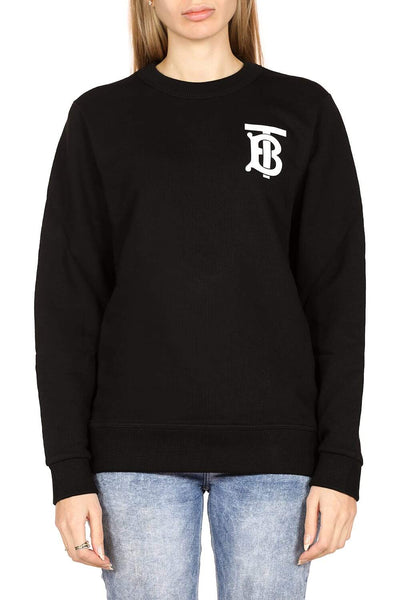 Burberry Sweatshirt