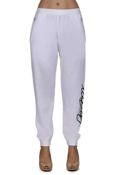 Iceberg Sweatpants