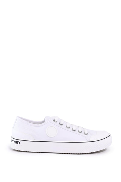 Stella Mccartney Low Top Sneakers