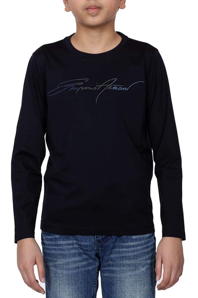 Moncler Long Sleeved T-Shirt