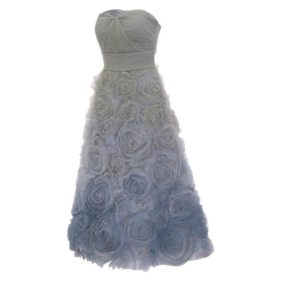 MARCHESA NOTTE WOMEN DRESS