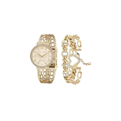 Kendall + Kylie Watch