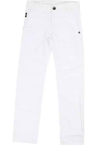 HUGO BOSS BOY TROUSERS