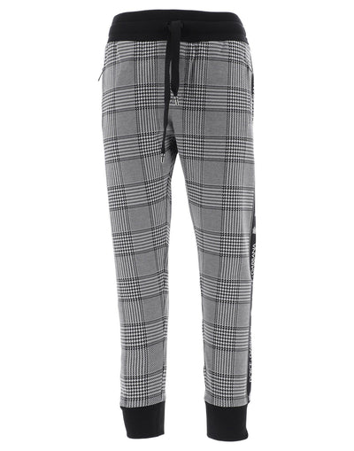 DOLCE & GABBANA MEN TROUSERS