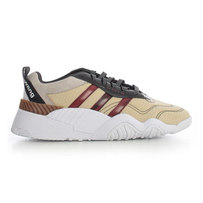 Adidas Multicolored Turnout Sneakers