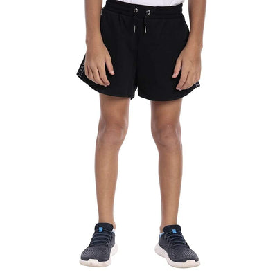 Givenchy Cotton Shorts