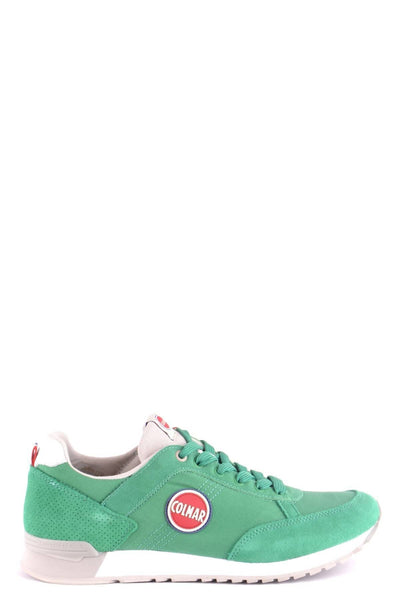 Colmar Low-Ankle Sneakers