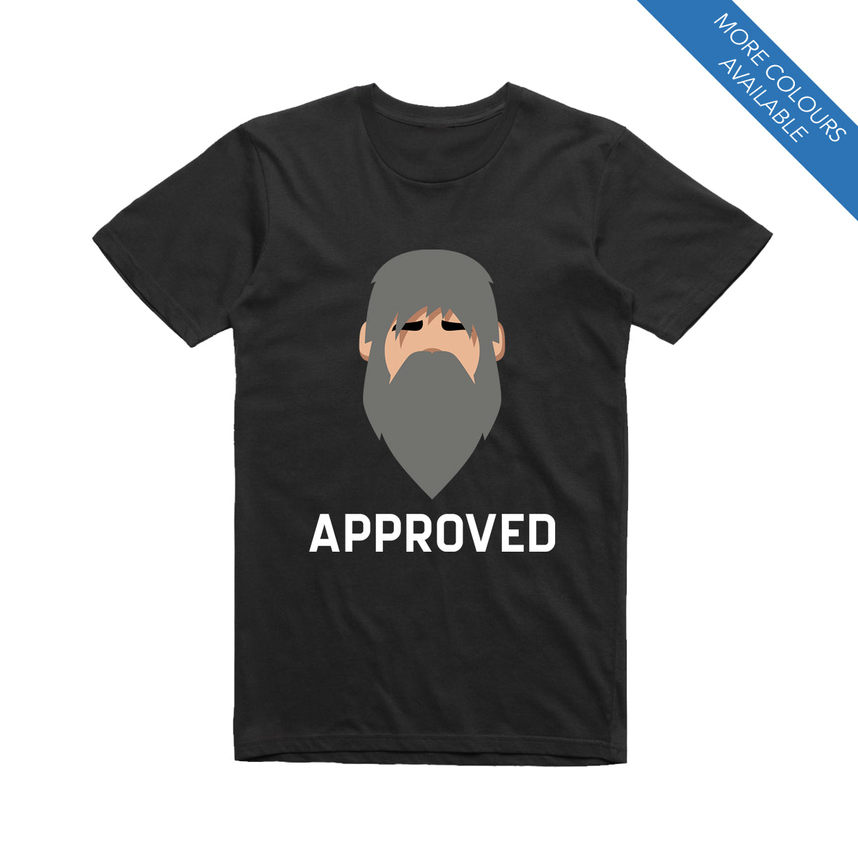 Swampletics Approved Vol. 2 - T-Shirt