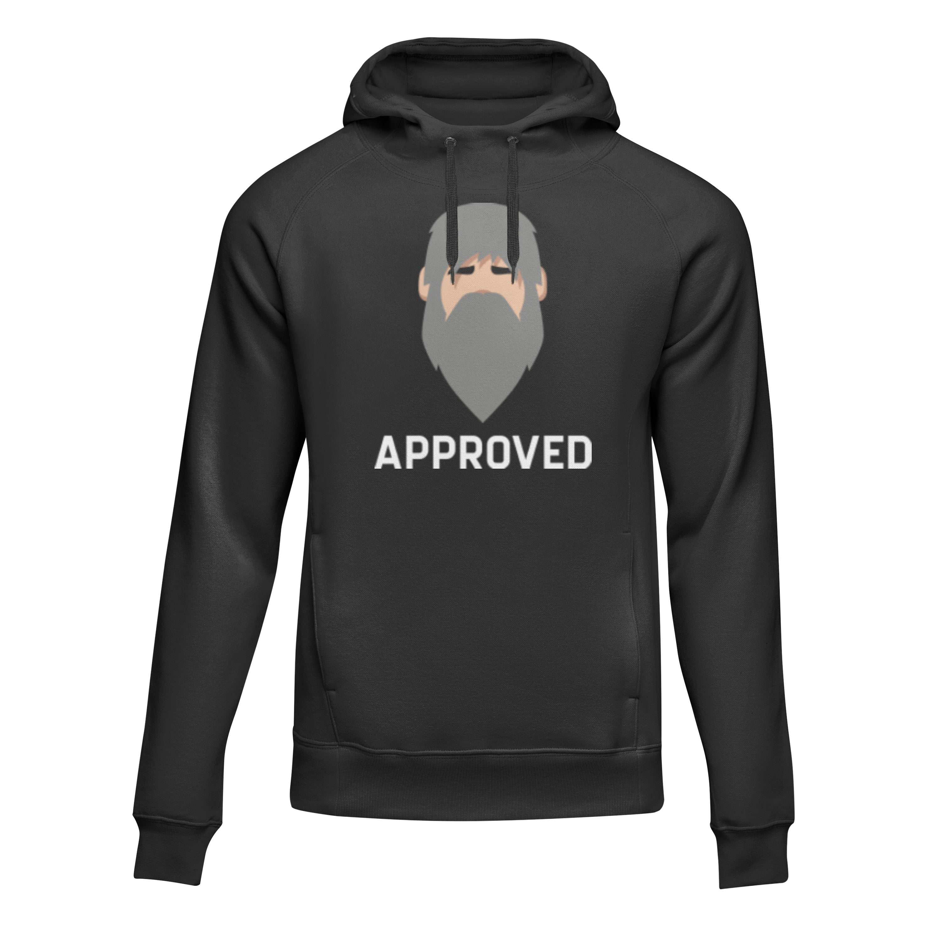 Swampletics Approved Vol. 2 - Hoodie