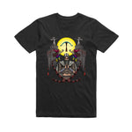 The Prophecy - T-Shirt