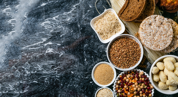 How-to-Do-a-Gluten-Free-Diet-Right