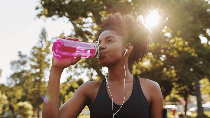 Having Safe Fun in the Sun: Tips for Outdoor Exercising in Summer