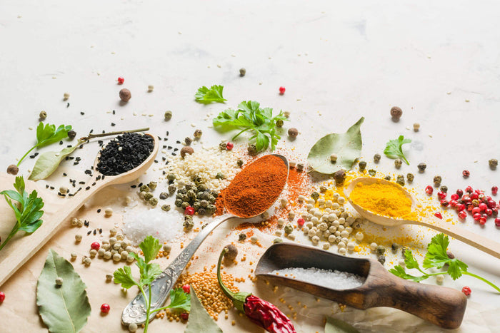Salt-Free-Seasoning-Blends-Tips-and-Recipes