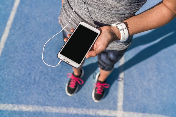 Tried & True: Weight Loss Apps We Love