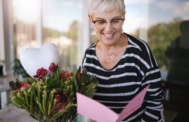 Creative Ways to Celebrate Mother's Day While Social Distancing