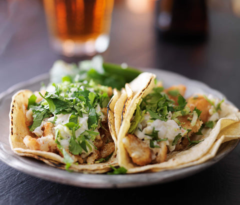 true-lime-fish-tacos