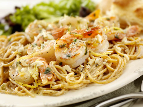 true-lemon-pepper-shrimp-linguine