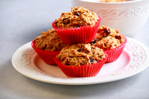 true-orange-ginger-cranberry-muffins