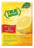 single-pack-of-true-lemon-juice-mix
